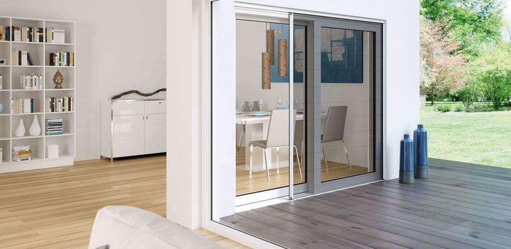 einfach mal l ften ohne l stige insekten in der wohnung andra gmbh. Black Bedroom Furniture Sets. Home Design Ideas
