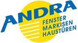Andra GmbH